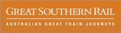 Link to Great Southern Railways
