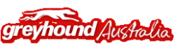 Link to Greyhound Australia