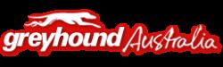 Link to Greyhound Australia
