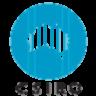Link to CSIRO site