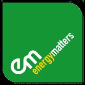 Link to Energy Matters Australia