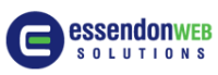 Link to Essendon Web Solutions