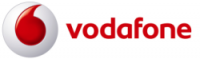 Link to vodafone site